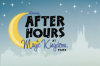 disney-after-hours-event-returning-to-the-magic-kingdom-in-2018.png