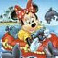 bonine vs dramamine | The DIS Disney Discussion Forums