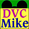 DVC Mike