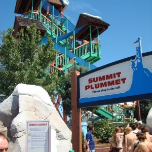 Summit-Plummet-2