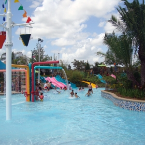 Aquatica_Sea_World_077