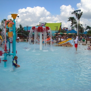 Aquatica_Sea_World_078