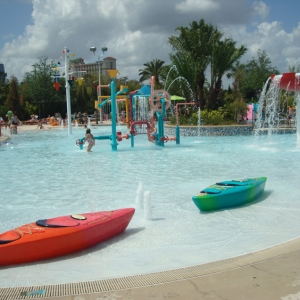 Aquatica_Sea_World_079