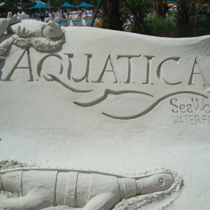 Aquatica_Sea_World_081