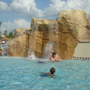 Aquatica_Sea_World_082