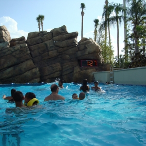 Aquatica_Sea_World_083