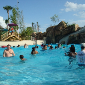 Aquatica_Sea_World_084
