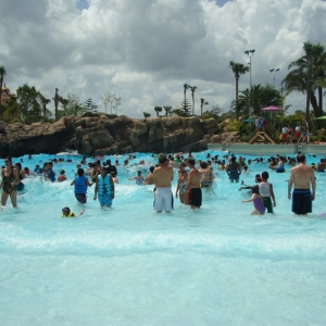 Aquatica_Sea_World_085