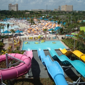 Aquatica_Sea_World_089