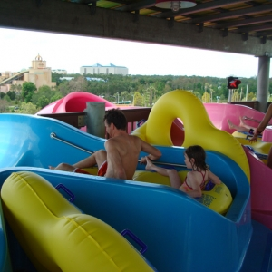 Aquatica_Sea_World_091