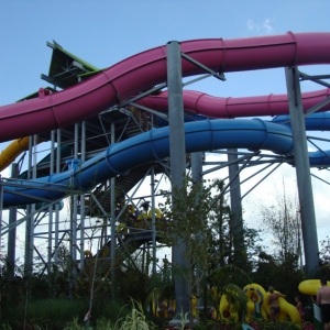 Aquatica_Sea_World_093