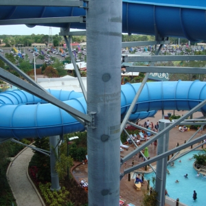 Aquatica_Sea_World_100