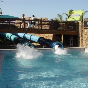 Aquatica_Sea_World_101