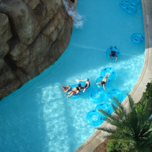 Aquatica_Sea_World_116