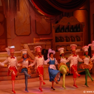 Beauty_and_the_Beast_Stage_Show_09