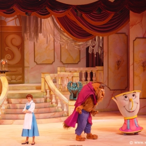 Beauty_and_the_Beast_Stage_Show_13