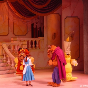 Beauty_and_the_Beast_Stage_Show_16