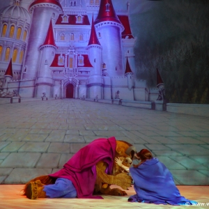 Beauty_and_the_Beast_Stage_Show_18