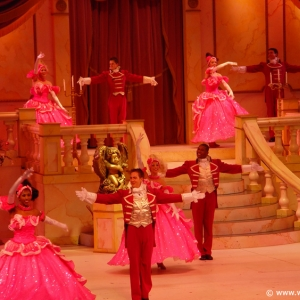 Beauty_and_the_Beast_Stage_Show_20