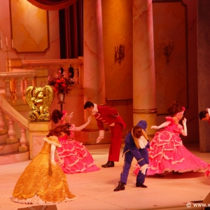 Beauty_and_the_Beast_Stage_Show_22