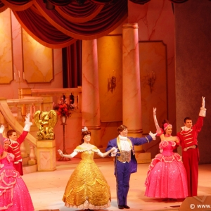 Beauty_and_the_Beast_Stage_Show_24