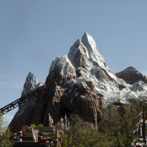 Expedition_Everest_05