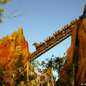 Expedition_Everest_06