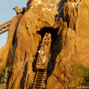 Expedition_Everest_07