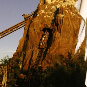 Expedition_Everest_08