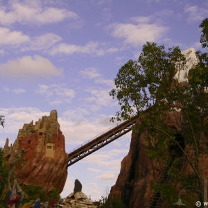 Expedition_Everest_09