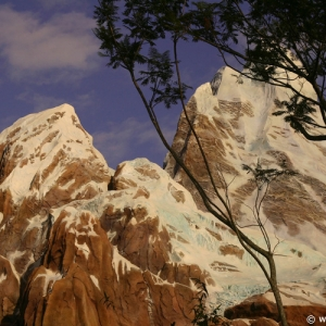 Expedition_Everest_10
