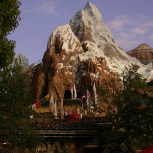 Expedition_Everest_11