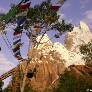 Expedition_Everest_12