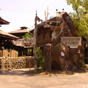 Expedition_Everest_13