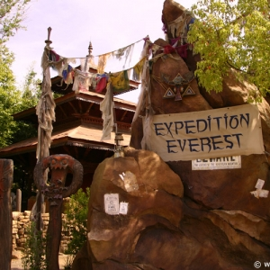 Expedition_Everest_14
