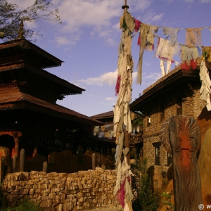 Expedition_Everest_15