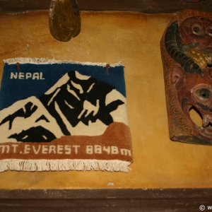 Expedition_Everest_Queue_03