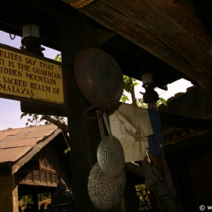 Expedition_Everest_Queue_Fastpass_05