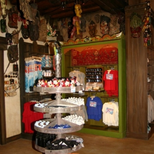Expedition_Everest_Shop_03