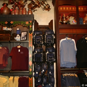 Expedition_Everest_Shop_04
