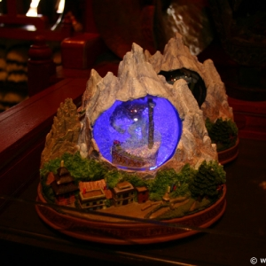 Expedition_Everest_Shop_10