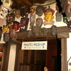 Expedition_Everest_Shop_11