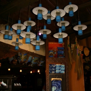 Expedition_Everest_Shop_16
