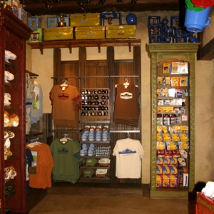 Expedition_Everest_Shop_17