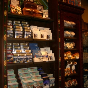 Expedition_Everest_Shop_18