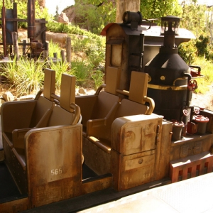 Expedition_Everest_Train_06