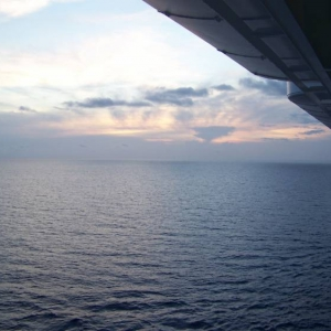 Awww this is the llife sunset t sea
