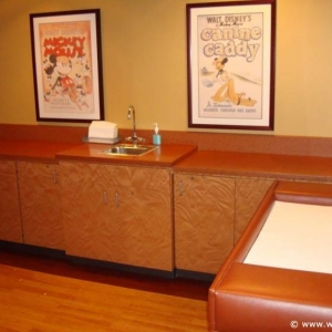 Disney_Hollywood_Studios_Baby_Care_Center_03