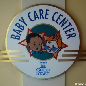 Disney_Hollywood_Studios_Baby_Care_Center_10