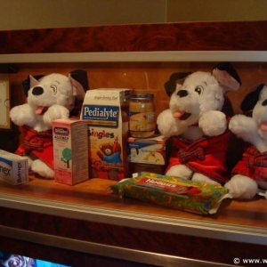 Disney_Hollywood_Studios_Baby_Care_Center_11